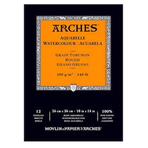 arches-calligraphy-paper