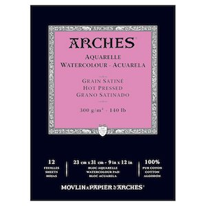 arches-calligraphy-paper-02