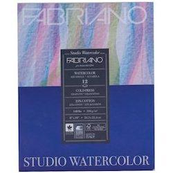 fabriano-calligraphy-paper-2