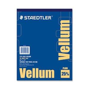 staedtler-calligraphy-paper