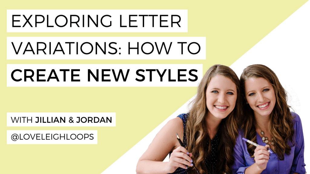 LOVELEIGH-LOOPS-CALLIGRAPHY-LETTERING-STYLES-INTERVIEW