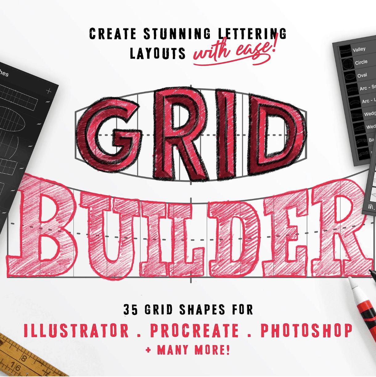 stefan-kunz-grid-builder